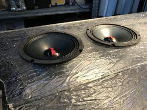 tasparenze sonore 2